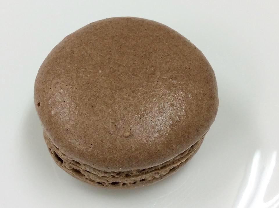 ショコラ・ヴァローナ